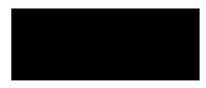 one_logo_black_mit_domainendung_gross